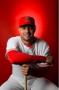 Abel Nieves Coach| American Baseball Camps WInter Camp