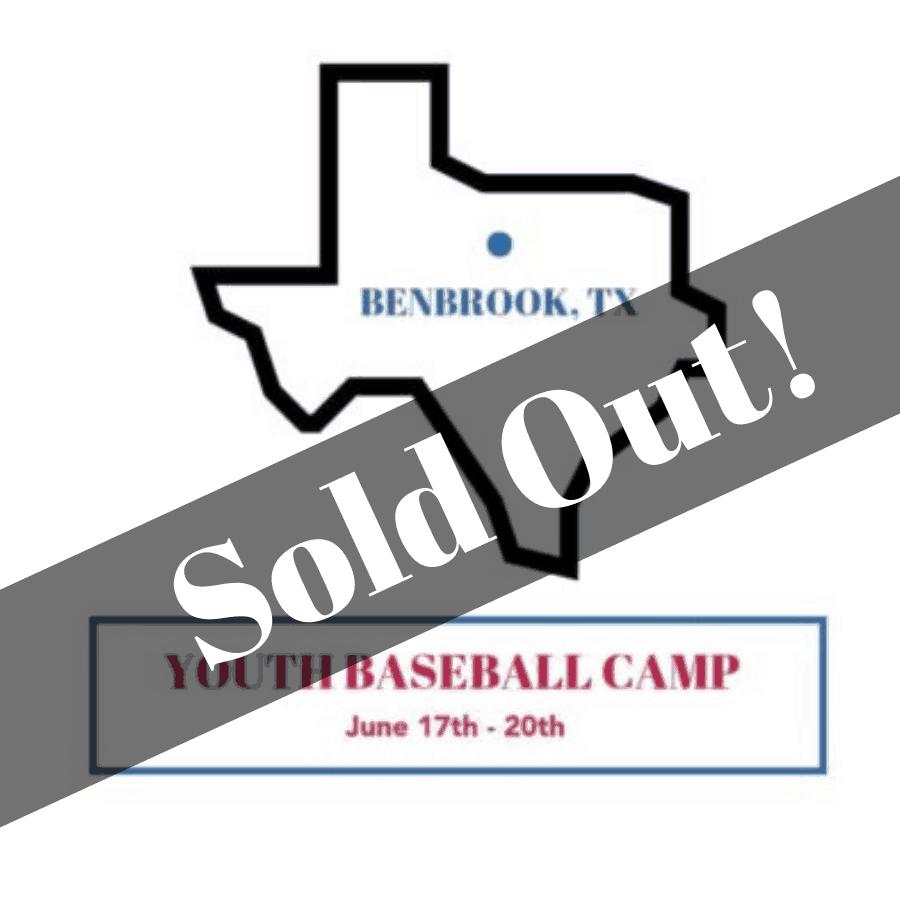 American Baseball Camps Ft Worth TX