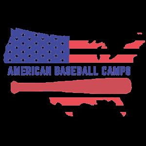 American Baseball Camps Near Me