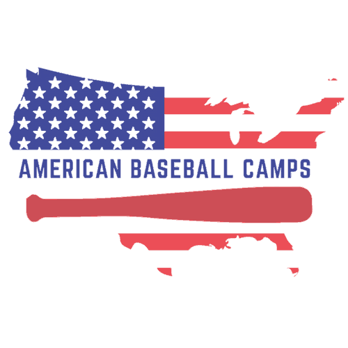 American Baseball Camps Near Me