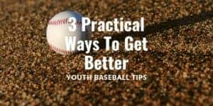 3 Practical Ways to Get Better-min