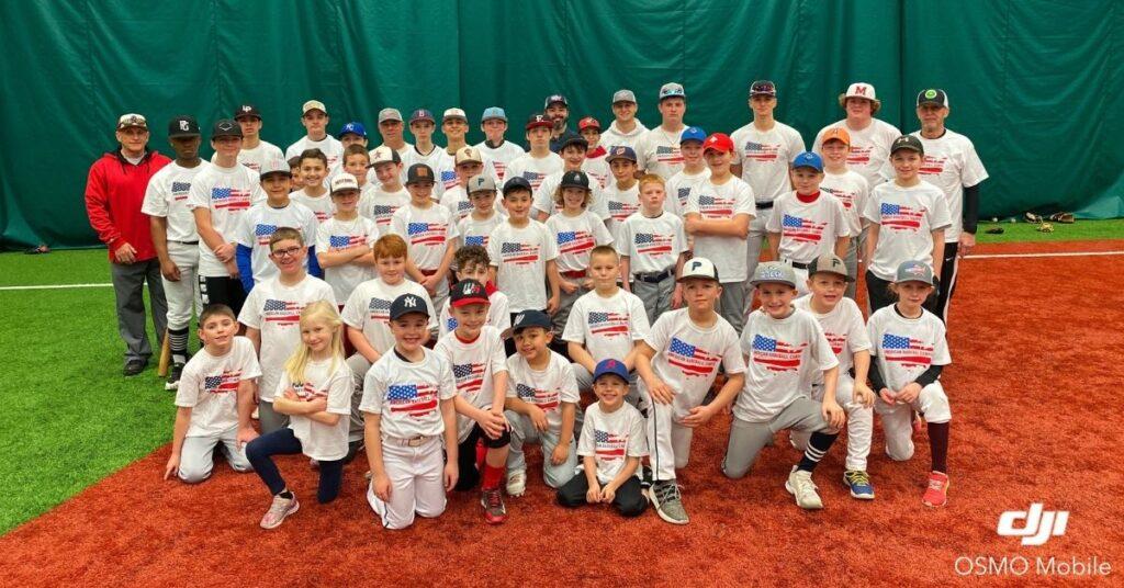 Wichita Winter Baseball Camp-min