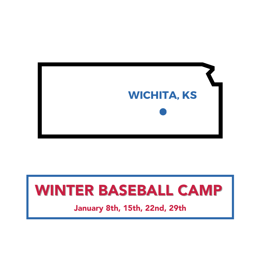 Wichita Winter Camp 2022