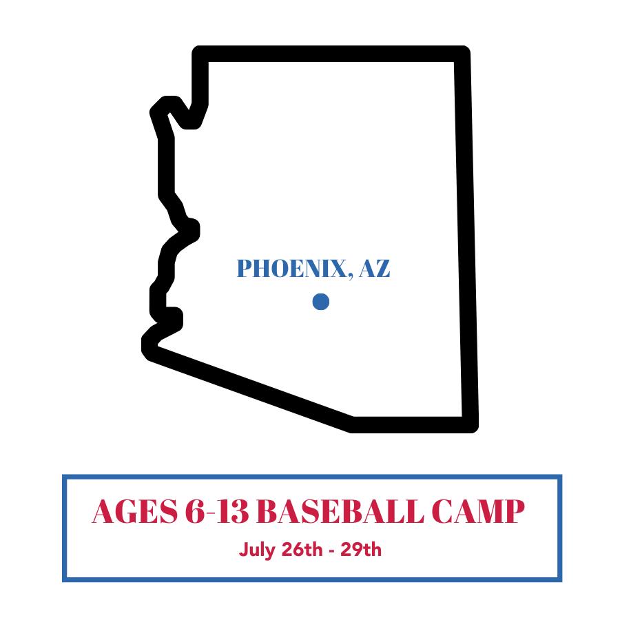 Arizona summer camp (1)