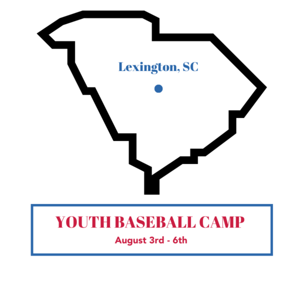 Lexington Baseball Camp