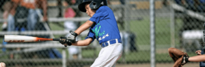 Two Strike Approach - American Baseball Camps-min