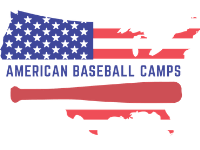 American Baseball Camps Logo