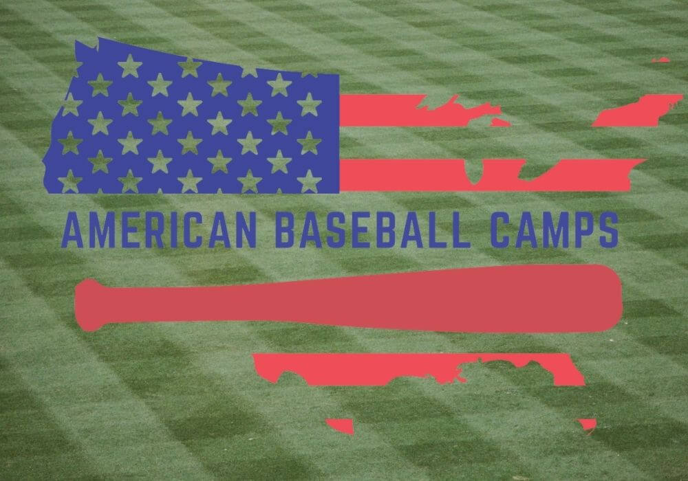 American Baseball Camps Home Page