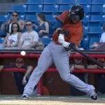 Chase Simpson American Baseball Camps