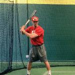 Jeff Oldenburg American Baseball Camps