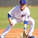 Logan Watkins American Baseball Camps