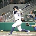Nick Rotola American Baseball Camps