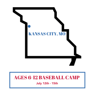 Kansas City, MO summer camp