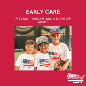 Early Care
