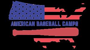 ABC logo transparent bg