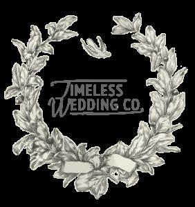 Timeless Wedding co